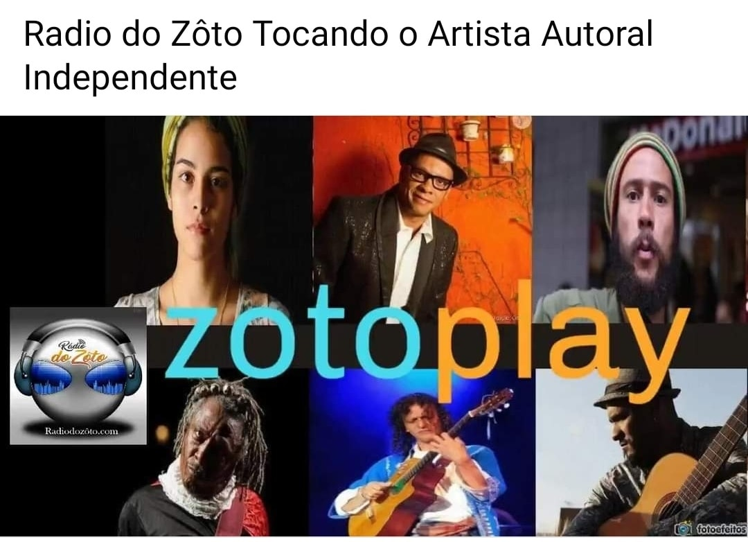 zotoplay